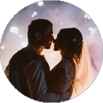 Отзыв о огненном шоу на свадьбе в Иванове