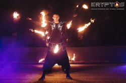 fire-show-photo02