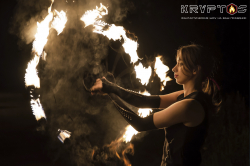 fire-show-photo04
