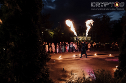fire-show-photo05