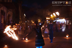 fire-show-photo06