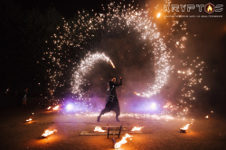 fire-show-photo07