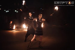 fire-show-photo08