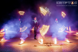fire-show-photo09