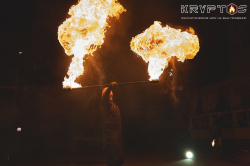 fire-show-photo12