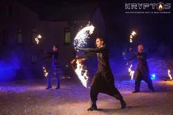 fire-show-photo13