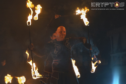 fire-show-photo15