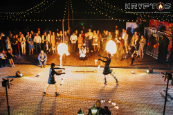 fire-show-photo16
