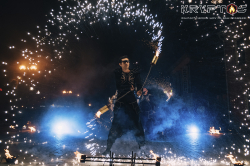 fire-show-photo17