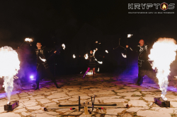fire-show-photo18
