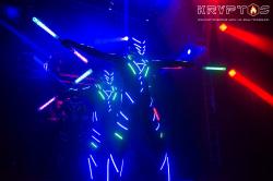 light-show-photo-04