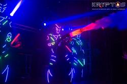 light-show-photo-05