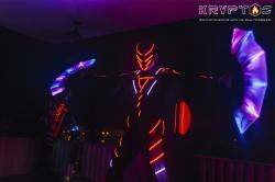 light-show-photo-07