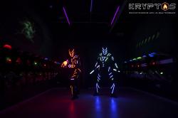 light-show-photo-10