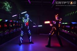 light-show-photo-11