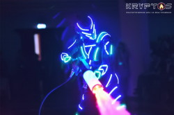 light-show-photo-12