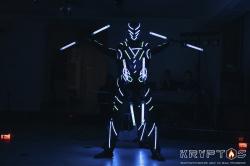 light-show-photo-14