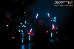 light-show-photo-20